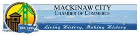 Mackinaw City Chamber of Commerce